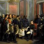 napoleone_firma_abdicazione
