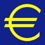 Come nascono le banconote euro