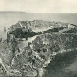 monaco_1890