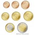 L'Estonia ha reso noto il suo programma numismatico per l'anno 2019. Cliccando sulle singole emissioni potrete vederne dettagli e foto. monete ordinarie (in foto); 2 euro commemorativo per il 100° […]