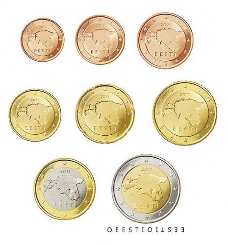 euro-estonia-2011