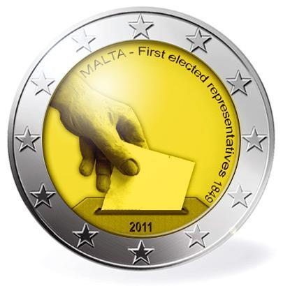 euro_commemorative_coin_Malta_2011.jpg