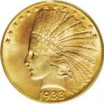 L'oro della Banca d'Italia