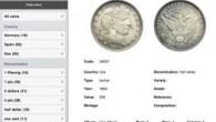 Nell'elenco sottostante sono elencati (divisi per categorie) vari siti utili e interessanti. Buona navigazione ! Euro * Programmi numismatici * Siti ufficiali delle istituzioni monetarie * Collect2euros.fr: sito dedicato ai […]