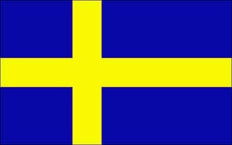 Svezia: c'è Greta Garbo sulle nuove banconote