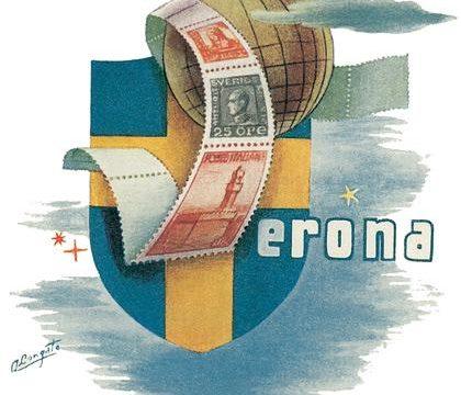 135° Veronafil dal 27 al 29 novembre 2020