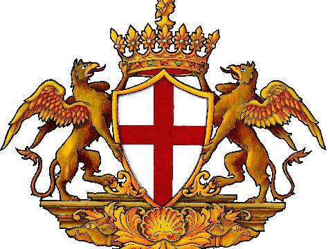 I mercanti di Genova nell'oriente latino (1187-1220)