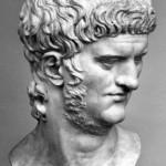 Roma, mostra su Nerone
