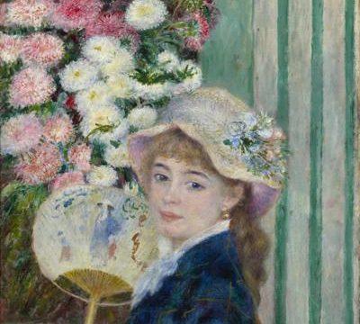 Impressionisti in mostra a Milano
