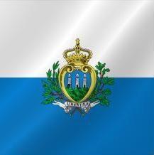San Marino, programma numismatico 2018