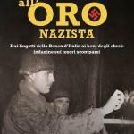 Caccia all'oro nazista