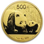china_gold_panda