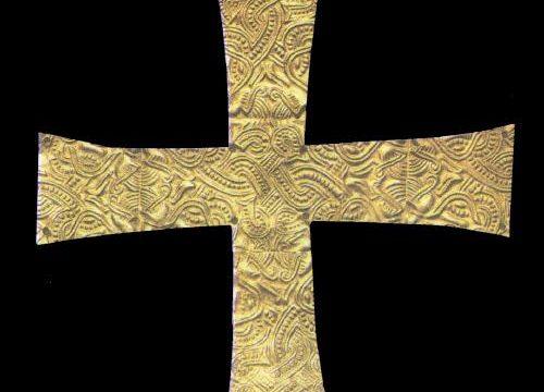 Sette siti longobardi entrano nel patrimonio mondiale dell'umanità Unesco