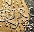 Nel 2017 il Vaticano emetterà due monete commemorative da 2 euro. Non si conoscono ancora i disegni, le tirature e le date di emissione. Ma è certo che entrambe le […]