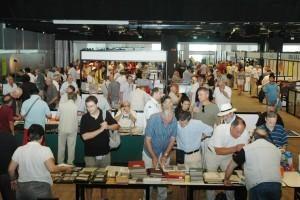 Convegno di Riccione dal 29 al 31 agosto 2019
