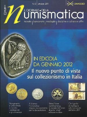 giornale_numismatica_0