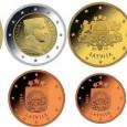 La Lettonia ha reso noto il suo programma numismatico per l'anno 2017. Cliccando sulle singole emissioni potrete vederne dettagli e foto. – Monete ordinarie (in foto); – serie divisionale FDC; […]