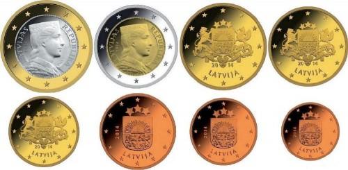 euro_lettonia