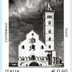 francobollo_trani_2012