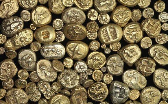Israele, congresso sulle monete in elettro