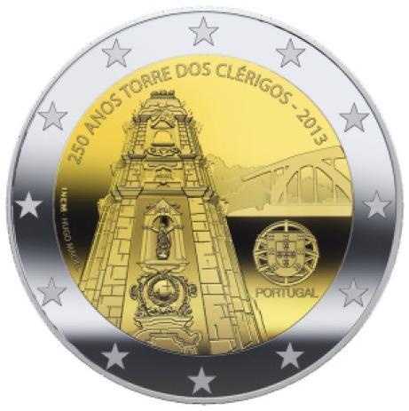 portogallo_2013_clerigos