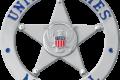 Usa, tre monete per gli U.S. Marshals nel 2015