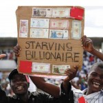 Miliardari affamati