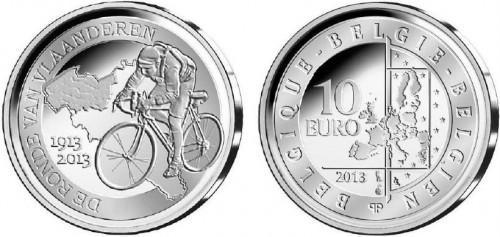 belgio_2013_ciclismo