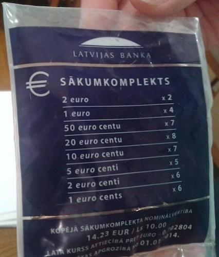 lettonia_starter_euro