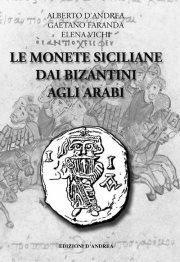 Le monete siciliane dai Bizantini agli Arabi