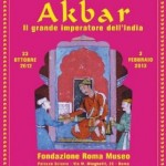 Akbar. Il Grande Imperatore dell'India