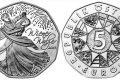 Austria, una moneta per il valzer viennese