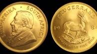 In questa pagina si può vedere il valore del metallo prezioso contenuto nelle principali monete di borsa in oro e in argento. A chi vuole vendere le proprie monete, si […]