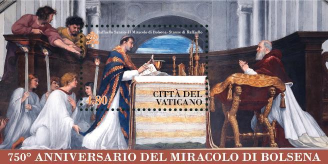 vaticano_2013_bolsena