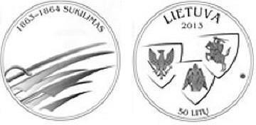 lituania_2013_rivolta