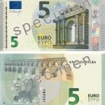 La BCE lancia un concorso online