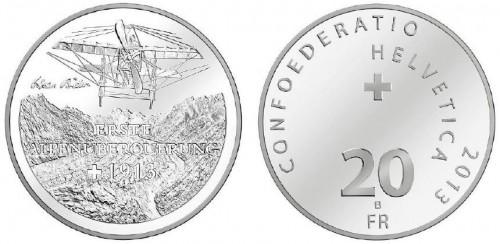 svizzera_2013_volo