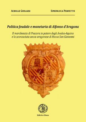 alfonso_aragona_libro