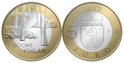 finlandia_2013_satakunta