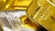In questa pagina trovate la quotazione in diretta di quattro metalli preziosi: oro, argento, platino e palladio. Per conoscere il valore delle monete di borsa in oro e argento clicca […]