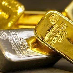 L'oro, una garanzia per i propri risparmi