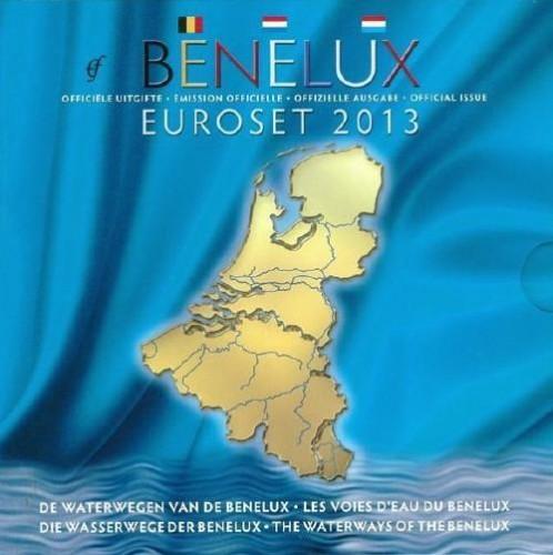 benelux_2013