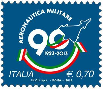 italia_2013_aeronautica