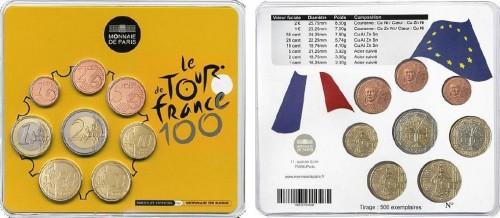 francia_2013_div_tour