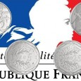 La Francia ha reso noto il suo programma numismatico per l'anno 2017. Cliccando sulle singole emissioni potrete vederne dettagli e foto. – 2 euro commemorativo per Auguste Rodin – 2 […]