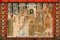 Italia, francobollo per l'Editto di Milano