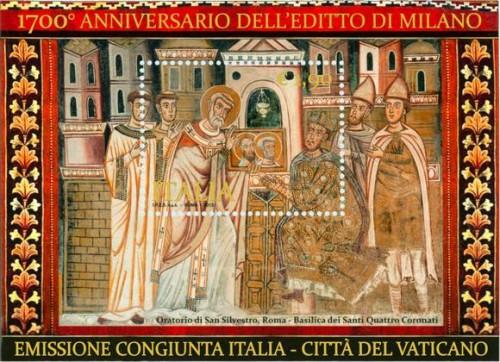 italia_2013_editto