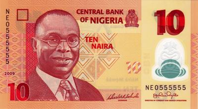 nigeria_10nn_polimero
