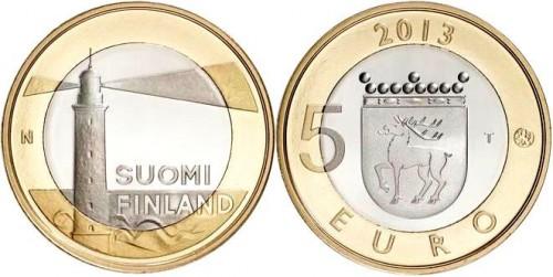 finlandia_2013_aland