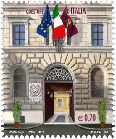 italia_2013_questura